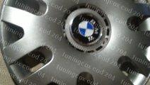 Capace roti BMW r14 la set de 4 bucati cod 204