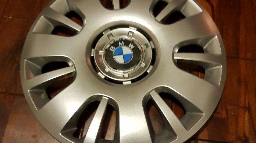 Capace roti BMW r15 la set de 4 bucati cod 312