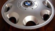 Capace roti BMW r16 la set de 4 bucati cod 400