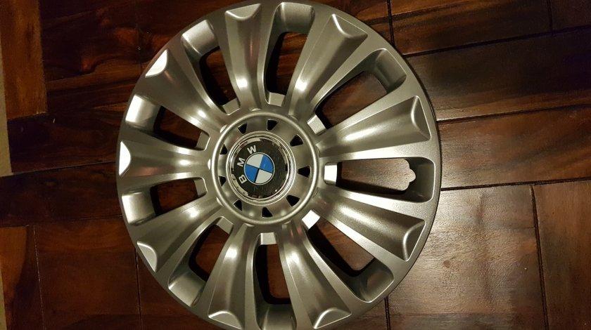 Capace roti BMW r16 la set de 4 bucati cod 424