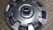 Capace roti Chevrolet r14 la set de 4 bucati cod 2...