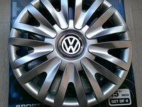 Capace roti - COD 313 VW Fiat Ford Opel Peugeot Scoda Renault Audi BMW Citroen Chevrolet etc