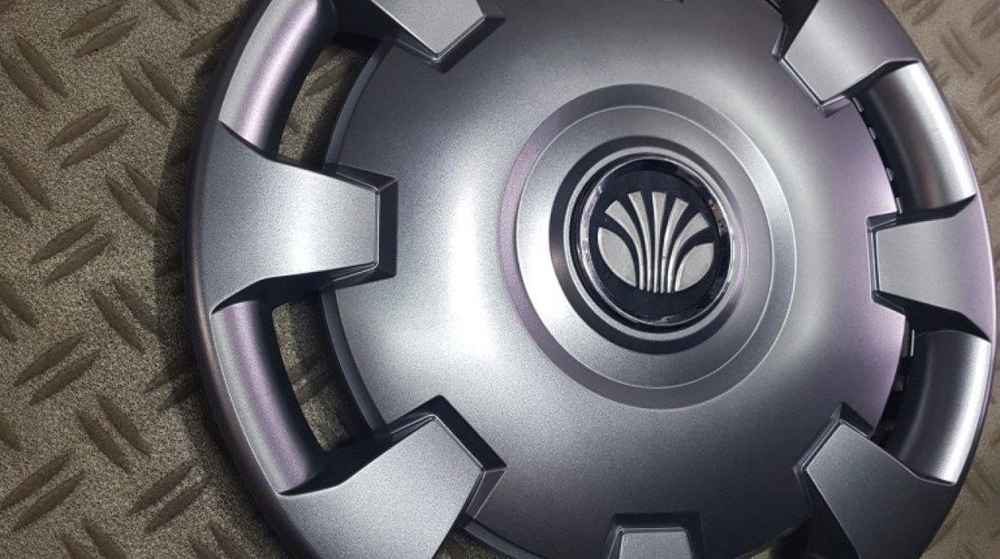Capace roti Daewoo r14 la set de 4 bucati cod 206