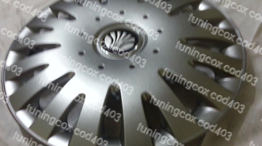 Capace roti Daewoo r16 la set de 4 bucati cod 403