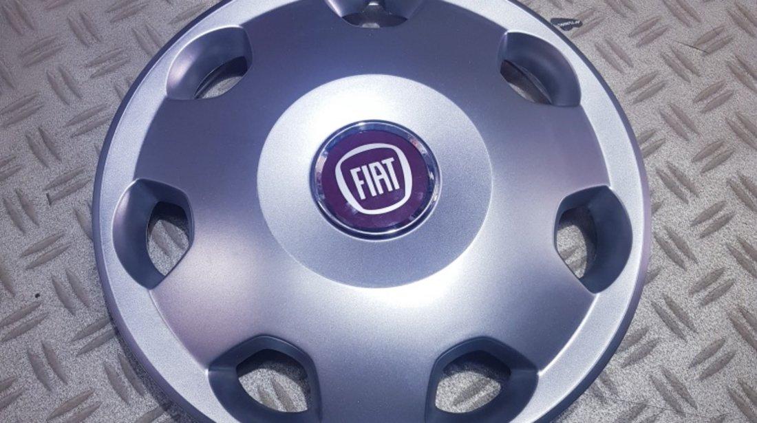 Capace roti Fiat r13 la set de 4 bucati cod 106