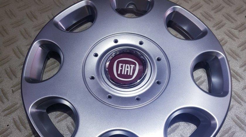 Capace roti Fiat r14 la set de 4 bucati cod 208
