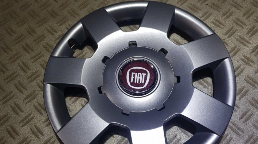 Capace roti Fiat r14 la set de 4 bucati cod 219