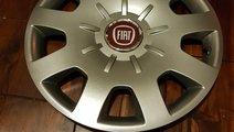Capace roti Fiat r15 la set de 4 bucati cod 314