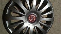 Capace roti Fiat r15 la set de 4 bucati cod 329