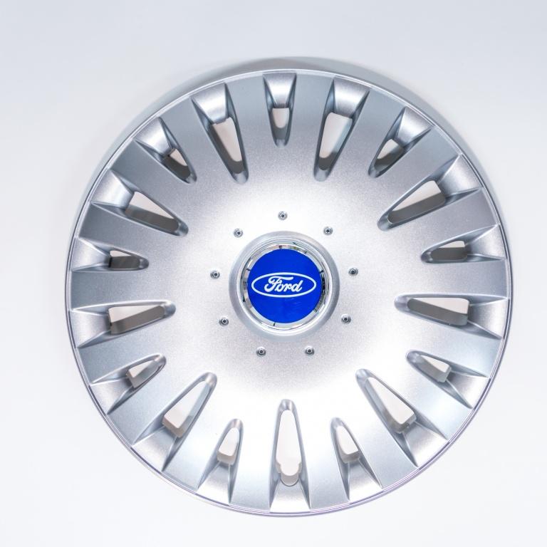 Capace Roti Ford 15' Set 4 Buc Cod: 306
