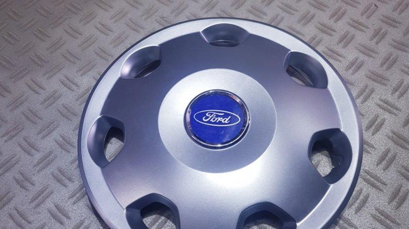 Capace roti Ford r13 la set de 4 bucati cod 106