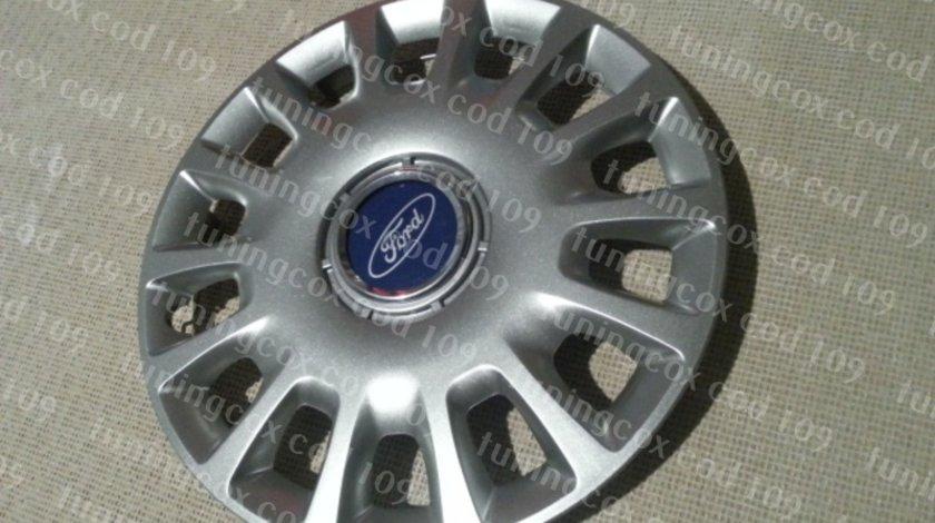 Capace roti Ford r13 la set de 4 bucati cod 109