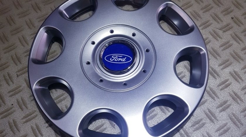 Capace roti Ford r14 la set de 4 bucati cod 208