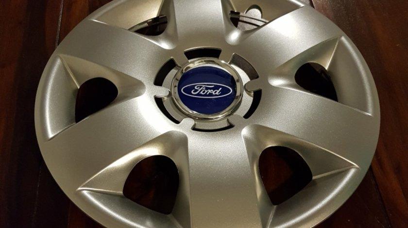 Capace roti Ford r15 la set de 4 bucati cod 310