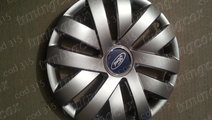 Capace roti Ford r15 la set de 4 bucati cod 315