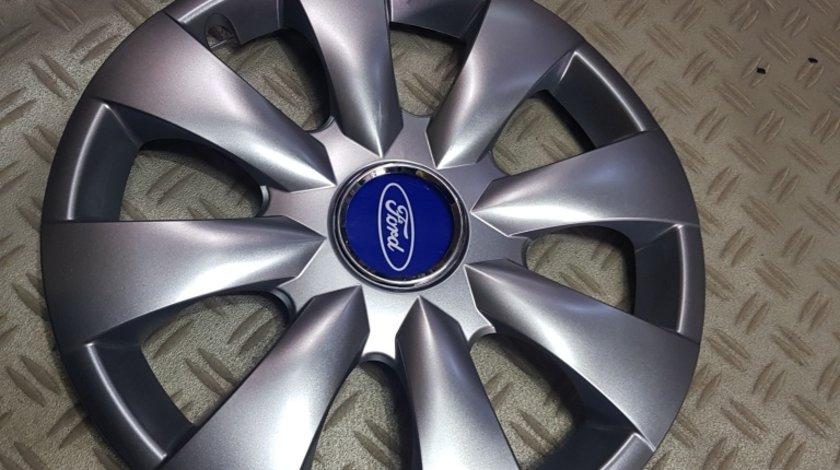 Capace roti Ford r15 la set de 4 bucati cod 316