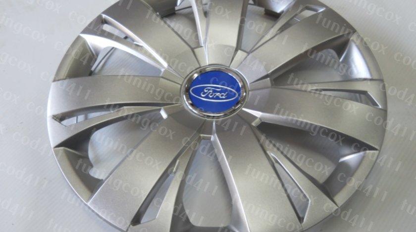 Capace roti Ford r16 la set de 4 bucati cod 411