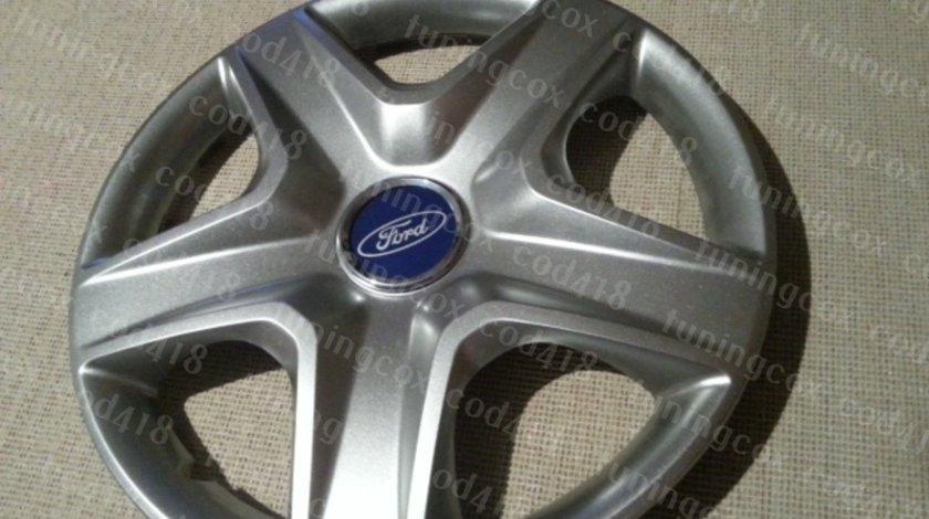 Capace roti Ford r16 la set de 4 bucati cod 418