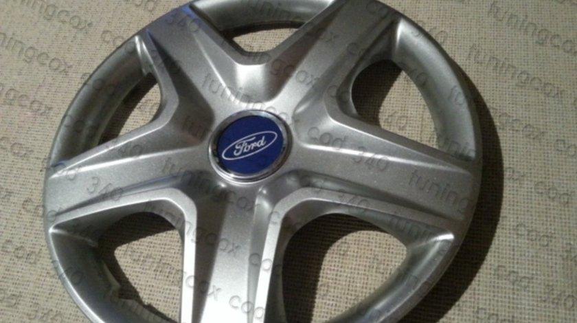 Capace roti Ford r17 la set de 4 bucati cod 500