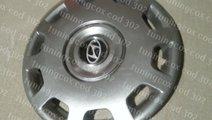 Capace roti Hyundai r15 la set de 4 bucati cod 302