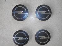 Capace roti janta Opel set/4buc