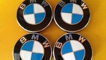 Capace Roti Jante Aliaj Original BMW model nou F s...