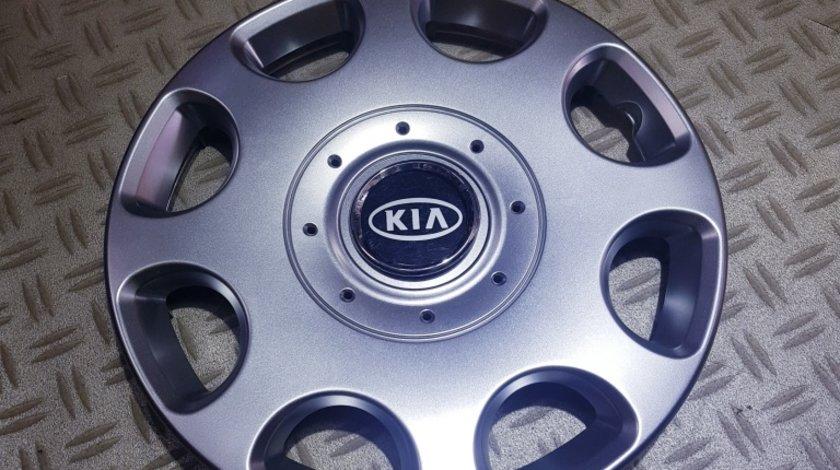 Capace roti Kia r14 la set de 4 bucati cod 208
