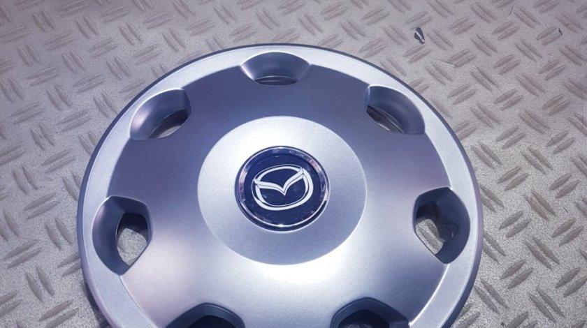 Capace roti Mazda r13 la set de 4 bucati cod 106