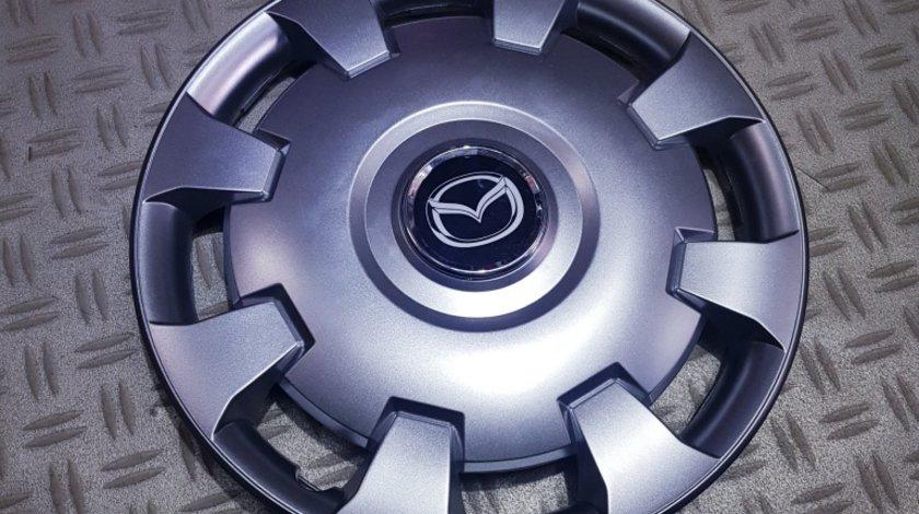 Capace roti Mazda r14 la set de 4 bucati cod 206