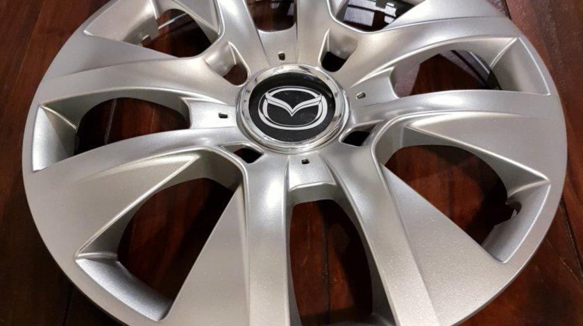 Capace roti Mazda r15 la set de 4 bucati cod 334