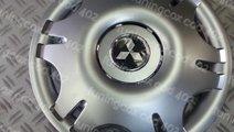Capace roti Mitsubishi r15 la set de 4 bucati cod ...