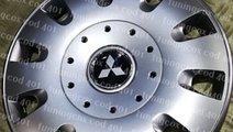 Capace roti Mitsubishi r16 la set de 4 bucati cod ...
