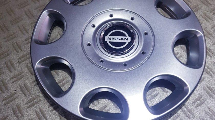 Capace roti Nissan r14 la set de 4 bucati cod 208