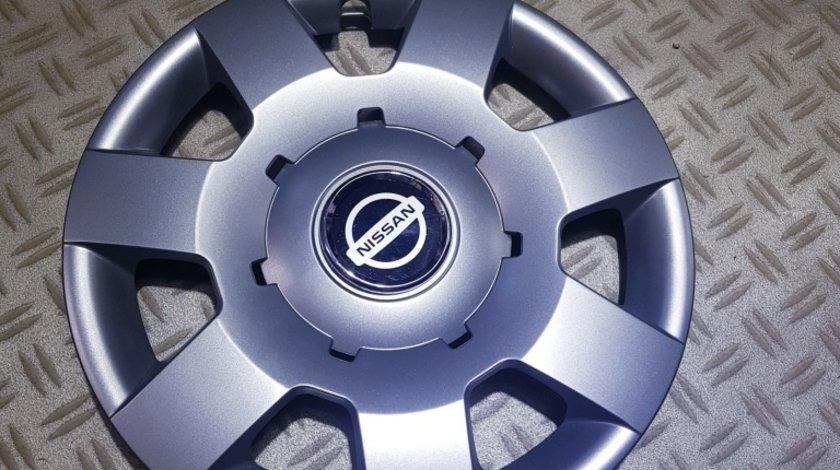 Capace roti Nissan r14 la set de 4 bucati cod 219