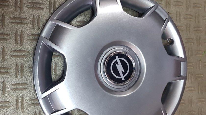 Capace roti Opel r14 la set de 4 bucati cod 205