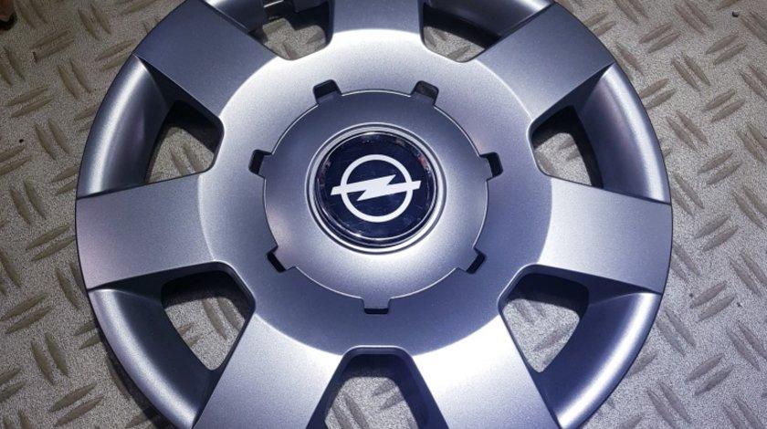 Capace roti Opel r14 la set de 4 bucati cod 219