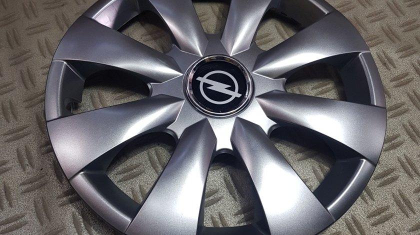 Capace roti Opel r15 la set de 4 bucati cod 316