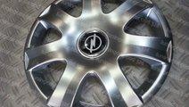 Capace roti Opel r15 la set de 4 bucati cod 326