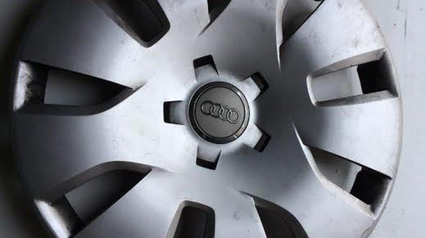 Capace roti Originale Audi A4 8K0601147