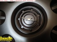 "CAPACE ROTI ORIGINALE OPEL, MERCEDES, VW s.h. impecabile 16"",15"" PRET pe bucata"