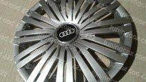 Capace roti pe 16 Audi la set de 4 bucati cod 422