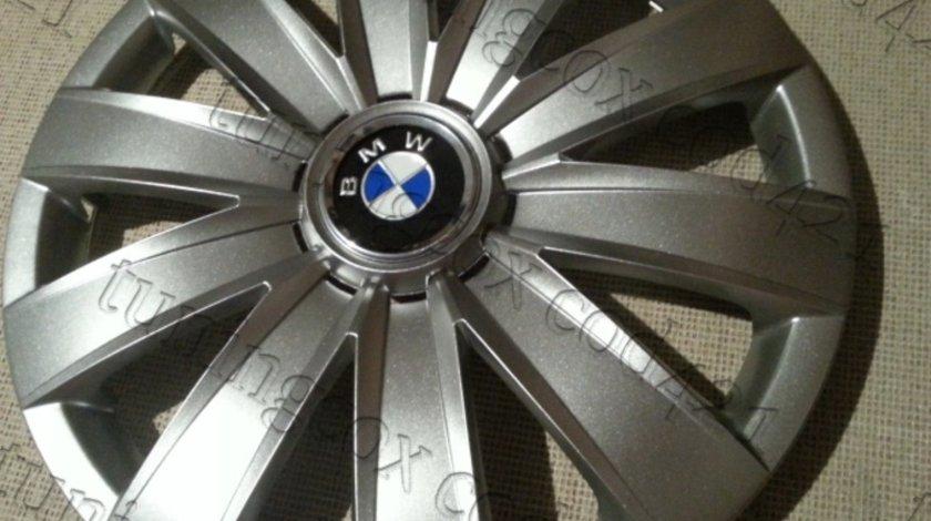 Capace roti pe 16 BMW la set de 4 bucati cod 421
