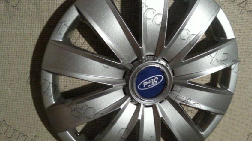 Capace roti pe 16 Ford la set de 4 bucati cod 421