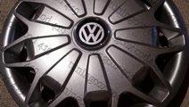 Capace roti pe 16 VW la set de 4 bucati cod 419