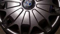 Capace roti pentru BMW r15 la set de 4 bucati cod ...