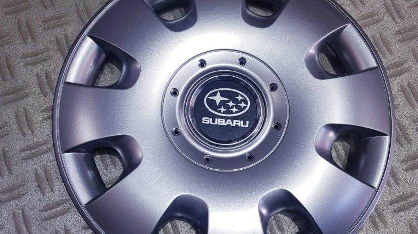 Capace roti Subaru r13 la set de 4 bucati cod 107