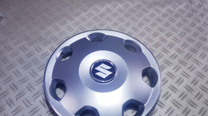 Capace roti Suzuki r13 la set de 4 bucati cod 106