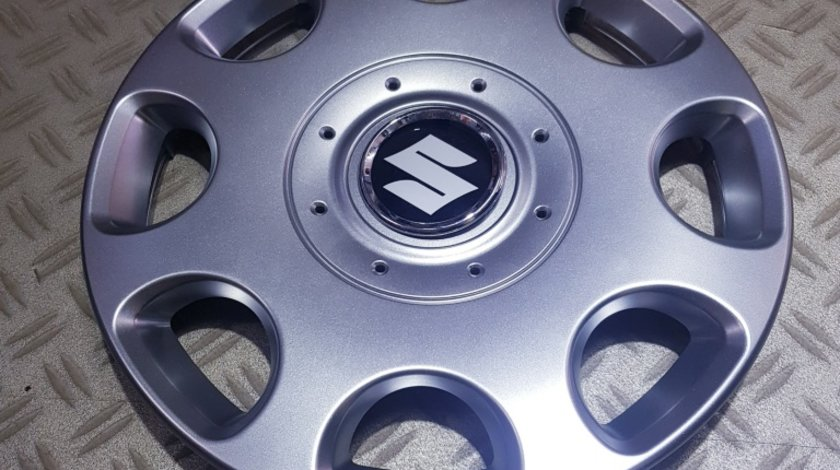 Capace roti Suzuki r14 la set de 4 bucati cod 208