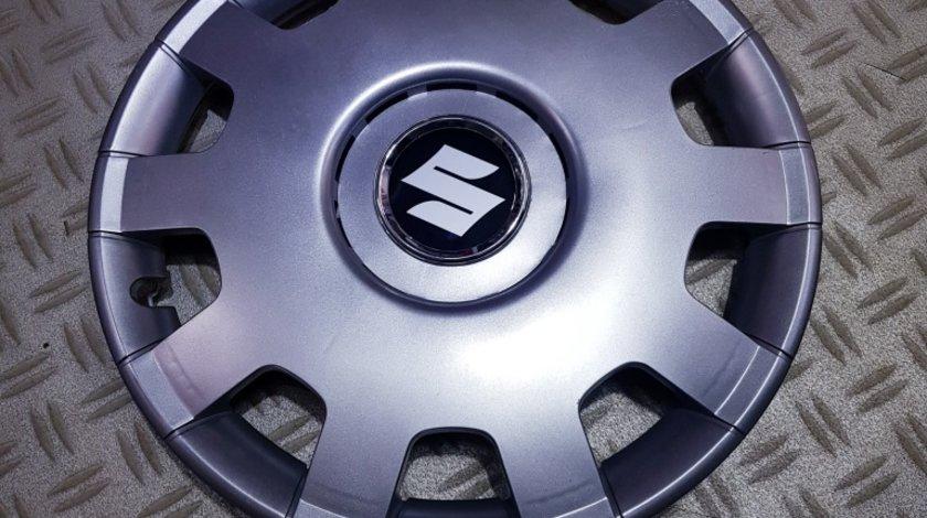 Capace roti Suzuki r14 la set de 4 bucati cod 212
