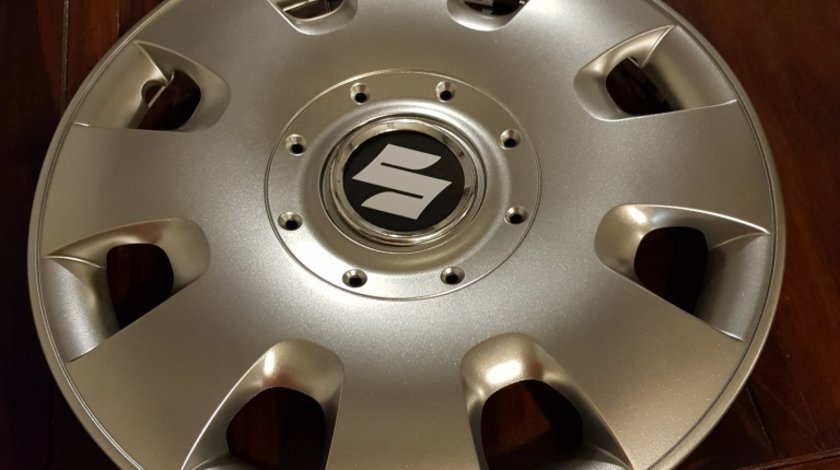 Capace roti Suzuki r15 la set de 4 bucati cod 304